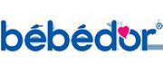 Bebe D`or