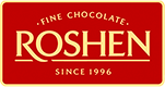 Roshen