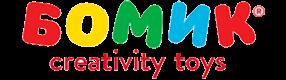 Бомик