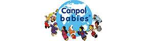 Canpol babies