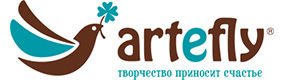 Artefly