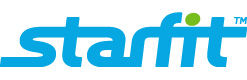 Starfit