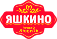 Яшкино