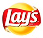 Lay's