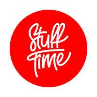 Stuff Time