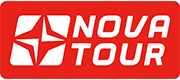 Nova Tour