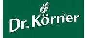 Dr. Korne