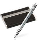 Ручки, карандаши