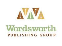 Издательство Wordsworth - фото, картинка