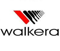 Производитель Walkera - фото, картинка