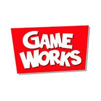производитель GameWorks