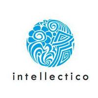 Твой стильный маникюр, серия Производителя Intellectico