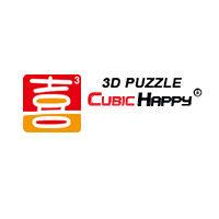 Производитель Cubic Happy