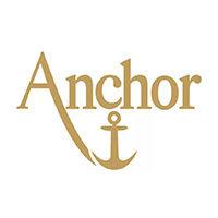 производитель Anchor