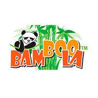 Производитель Bamboola - фото, картинка