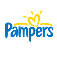 Компания Pampers