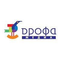 Трафареты, серия Производителя Дрофа-Медиа