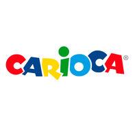 Производитель Carioca - фото, картинка