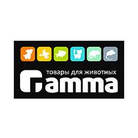 Производитель Gamma - фото, картинка
