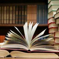 Полный курс обучения дошкольников, серия Издательства Интерпрессервис