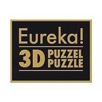 Производитель Eureka - фото, картинка