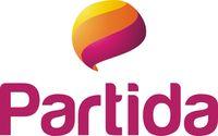 Производитель Partida - фото, картинка