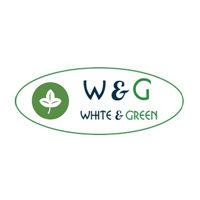 Ароматный песок, серия производителя White & Green
