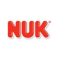 Производитель NUK