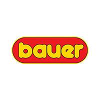 Производитель Bauer - фото, картинка