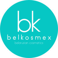 Товар Belkosmex - фото, картинка