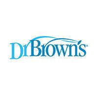 Производитель Dr. Brown`s - фото, картинка