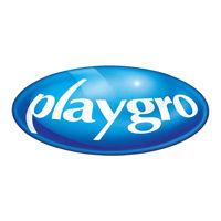 Производитель Playgro - фото, картинка
