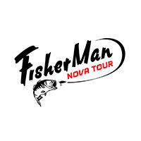 Производитель Fisherman - фото, картинка