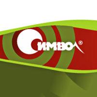 От идеи к успеху, серия Издательства Символ