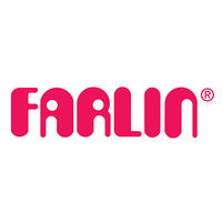Производитель Farlin - фото, картинка