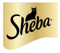 Производитель Sheba - фото, картинка
