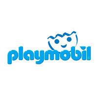 Производитель Playmobil