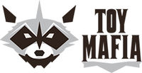 Производитель Toy Mafia - фото, картинка