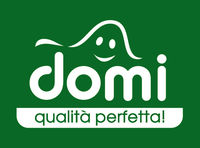 Производитель Domi - фото, картинка