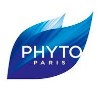 Phytocolor, серия производителя Phyto