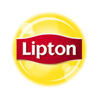 Производитель Lipton - фото, картинка