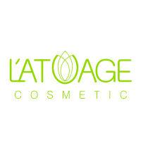 Производитель L'atuage Cosmetic - фото, картинка