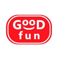 Производитель Good Fun - фото, картинка
