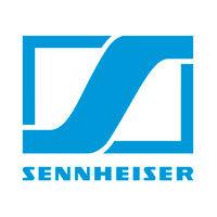 Производитель Sennheiser - фото, картинка