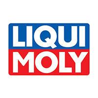 Производитель Liqui Moly - фото, картинка