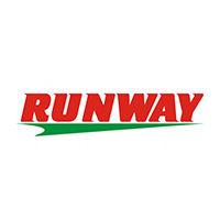 Товар Runway - фото, картинка