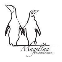 Производитель Magellan - фото, картинка