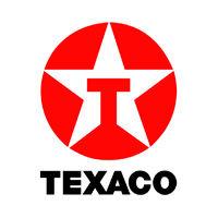 Производитель Texaco - фото, картинка