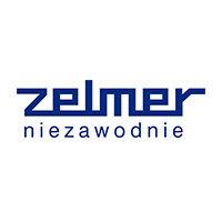 Компания Zelmer - фото, картинка