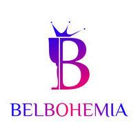 Компания Белбогемия